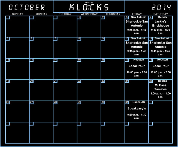 """Search Results for """"Free Printable Calendar 2016 With Holidays/page ..."""